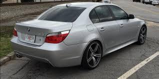 bmw 535xi wheels bmw bmw 520d specifications 2008 bmw 535xi rims bmw e60 528i 02