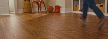 flooring carpeting hardwood vinyl tile flooring mohawk flooring