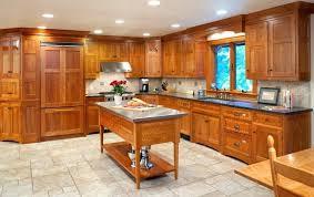 Kitchen Cabinets Pa Amish Kitchen Cabinets Lancaster Pa Amish Kitchen Cabinets