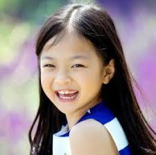 zhu zhu amy irving helen slater ann hu u0027s indie chinese