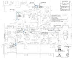wiring diagrams electrical switchboard wiring diagram home