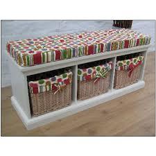 Shoe Storage With Seat Or Bench - best 25 hallway storage bench ideas on pinterest clever storage