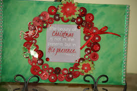 ready set craft small christmas ornaments our house now a home