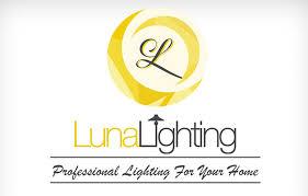 home and design logo logo design adb advertising