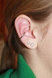 ear piercing hoop piercings tattoo factory