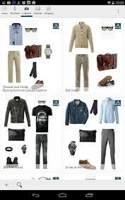 best black friday mens clothing deals mod man mens fashion u0026 style android apps on google play