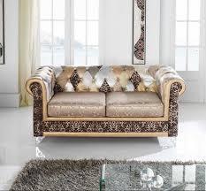 3er sofa gã nstig de pumpink orientalisches schlafzimmer gestalten