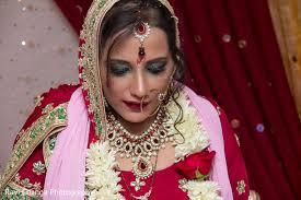hindu wedding attire hindu wedding ceremony in edison nj indian wedding by ravi changa