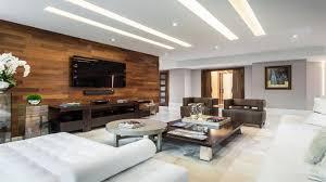pent house design home renovation companies dubai