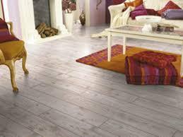 kronotex laminate flooring laminate flooring store rancho