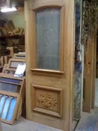 Antique Exterior Door Antique Doors And Furniture The Bank Architectural Antiques