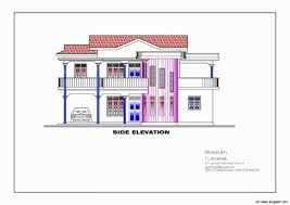 Efficient House Plans Best Cool Small Efficient House Plans Has Modern Ti 5235