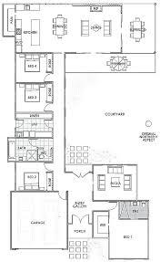 luxury master suite floor plans master bedroom suite floor plans septilin club