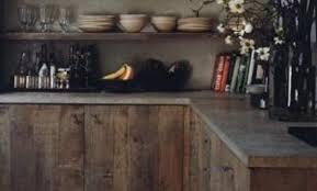 cuisine bois massif prix cuisine bois massif prix cdiscount cuisine en bois