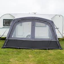 Vango Inflatable Awnings Vango Rapide 350 Air Speed Awning You Can Caravan