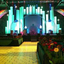 Wizard Of Oz Bedroom Decor 188 Best Wizard Of Oz Gala Ideas Images On Pinterest The Wizard