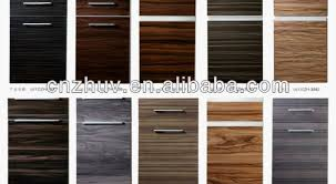 mdf kitchen cabinet doors mdf kitchen cabinet doors for sale archives prima kitchen