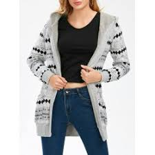 sweaters cardigans for wholesale cheap drop