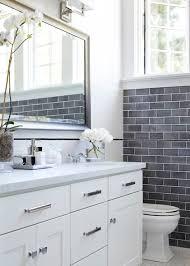 Bathroom Tile Gallery Ideas Colors Best 20 Blue Bath Inspiration Ideas On Pinterest Coastal