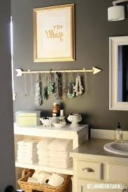 diy bathroom decor ideas 35 fun diy bathroom decor ideas you need right now cheap bathroom