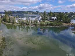 Bremerton Washington Map by 2624 Vincent Wy Nw Bremerton Wa 98312 Mls 1014575 Redfin