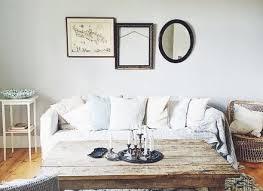 shabby chic sofa chair impressive living room cool coffee tables