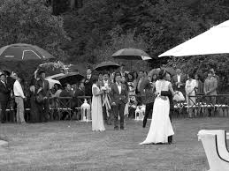 Botanical Gardens Ubc by Under The Arbor Savoury City Catering