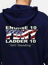 fdny firefighter shirts patches and pins fdny sweatshirts