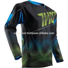 motocross jersey custom list manufacturers of custom motocross jerseys buy custom