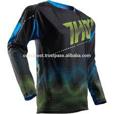 personalized motocross jerseys list manufacturers of custom motocross jerseys buy custom