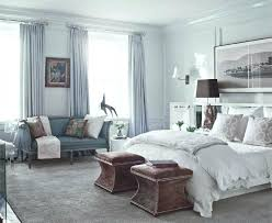 home decor for bedrooms blue master bedroom designs blue master bedroom ideas inspiration
