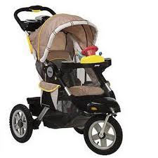 strollers for babies best 25 jeep stroller ideas on jeep baby best baby