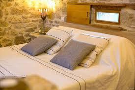 chambre d hotes quercy chambre d hôtes de charme hameau du quercy à frontenac