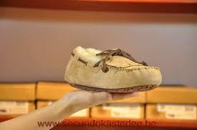 ugg boots sale cheap china ugg 1006015 ugg boots singapore ugg boots australia