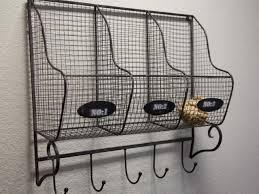 Laundry Room Organizers And Storage by Laundry Room Impressive Room Decor Laundry Basket Shelf Smart