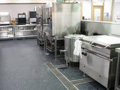 Commercial Kitchen Flooring Pin By Frigo Design On Restaurants Kitchens Pinterest Countertop