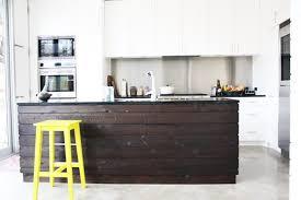 Rustic White Kitchen Cabinets - kitchen cabinets rustic awesome modern rustic white kitchen u2013 my