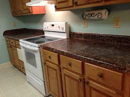 black laminate kitchen cabinets black granite laminate countertops cosmos granite black granite