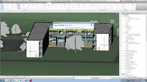solved problems with render in cloud autodesk community