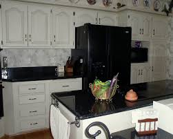 Updating Old Kitchen Cabinet Ideas by How To Update Kitchen Cabinets Surprising Design Ideas 18 Redo