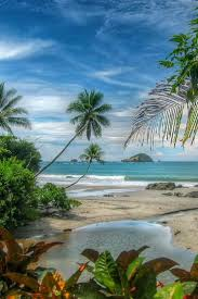 72 best beaches images on pinterest places beautiful places and