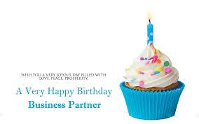 business birthday cards business birthday cards birthday party ideas