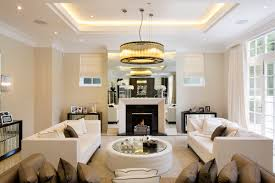 10 luxurious interior design examples u2013 717 design