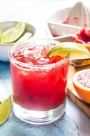 margarita recipes pinterest picks cinco de mayo ready margarita recipes