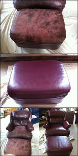 Care Of Leather Sofas by 123 Best Real U0027n Restored Images On Pinterest Dyes Leather Dye