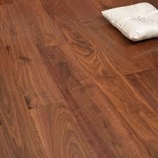 gold series engineered flooring walnut 18 4mm x 150mm uv lacquered