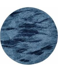 Retro Area Rug Don T Miss This Deal On Retro Area Rug Light Blue Blue 6