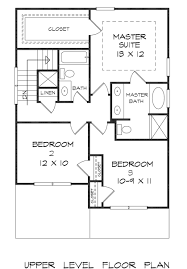 murryville house plans builders floor plans architectural drawings