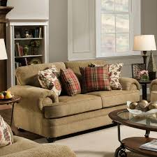 Simmons Upholstery Furniture Three Posts Simmons Upholstery Killingworth Loveseat U0026 Reviews