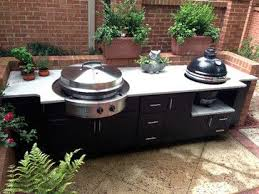 41 best evo flattop grills images on pinterest evo grills and